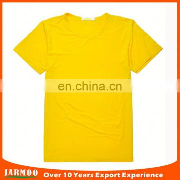 Factory price colorful cheap girls printed t shirts