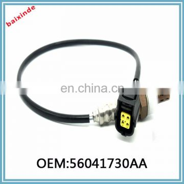 For Jeep Cherokee Grand 4 Wire Oxygen Sensor 56041730AA