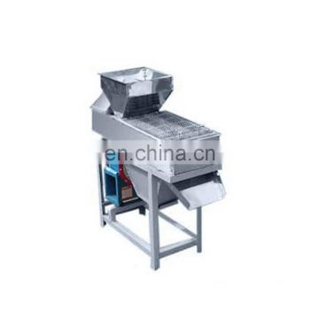 Convenient and reliable operation soybean skin removing machine peanut peeler for grain peeling use