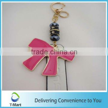 Fashionable Ribbon Pendant for shoes, bags, clothings, belts and all decoration