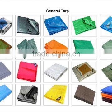 PE tarpaulin,pe sheet,pe tarpaulin roll,tarpaulin cover,polyethylene woven  fabric,waterproof