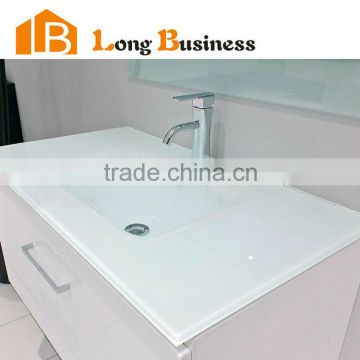 Hot new products for 2016 40 inch bathroom vanity import china goods                                                                                                         Supplier's Choice