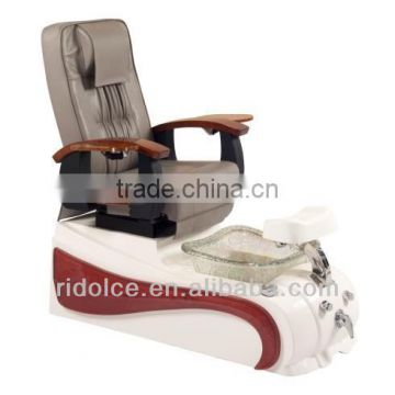 Pedicure spa chair day spa / Salon Furniture SPA-A030