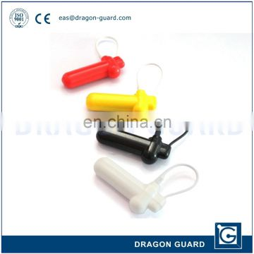 New Arrival security devices for clothes,eas am hard tag