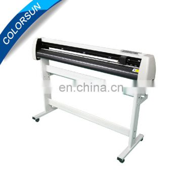 110v/220v High Quality JK1350 Vinyl Tools Cutting Plotter For Stickers
