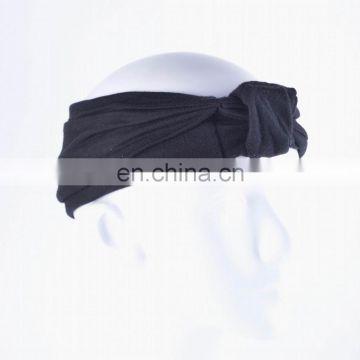 74466e2ac26f8 Versatile Lightweight Nonslip Moisture Wicking Running Sports Headband of  Headband from China Suppliers - 158671038
