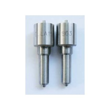 High-speed Steel Dll140s77f Gm Bosch Injector Nozzles