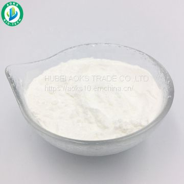China supply Potassium 4-methyl-2-oxovalerate with good price CAS NO.93778-31-5