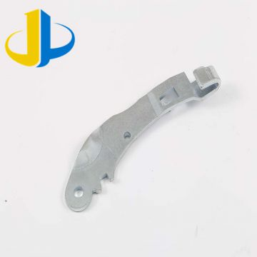 Steel Stamping Fabrication Plastic Auto Spare Aftermarket Auto Parts