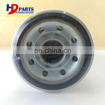Diesel Engine Parts DH360 Oil Filter