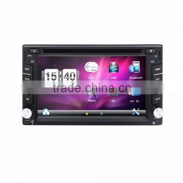 factory price in dash car dvd player For TOYOTA Camry 2007 2008 2009 2010 2011 support 3G audio DVB-T MP3 MP4 HDMI DVD function                                                                         Quality Choice
