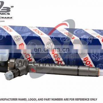 05080300AA DIESEL FUEL INJECTOR FOR MERCEDES ENGINES