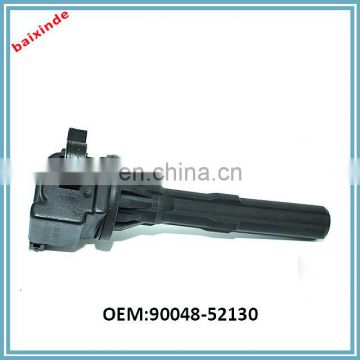 OEM:90048-52130 9004852130 Competitive price enamded coil new ignition coil