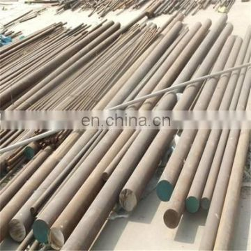 main product 430 stainless steel bar prices