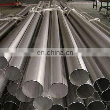 aisi 304/316/201 stainless steel coils price