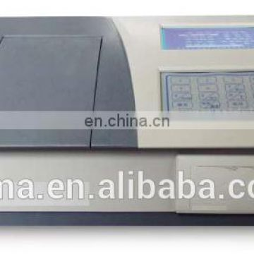 HAD-1001C Food safety detector