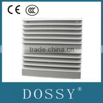 light grey hepa filter factory price cabinet dust filter hepa air filter                                                                         Quality Choice