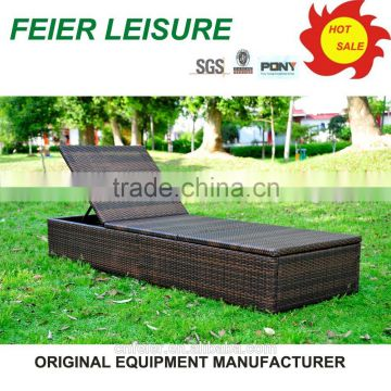 Hot sell portable lounge outdoor