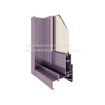 70B SERIES SLIDING WINDOW