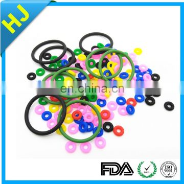 Wholesale custom silicone rubber o rings lowes with best choice