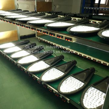 150W led street lights from manufacturers   www.ledlight365.com