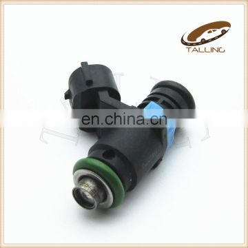 High Performance Auto Engine Fuel Injector Nozzle With 2 Pins OEM 03C906031B 03C-906-031-B for V- W Po-lo Vol-kswag en