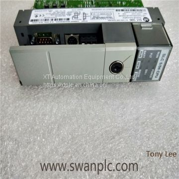 NEW 1761-L16BWA 1764-24BWA PLC Best Discount In Stock of AB