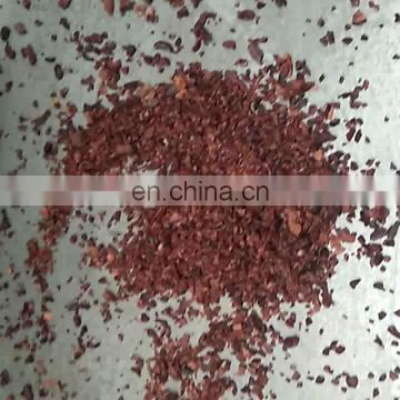 cocoa processing plant cocoa clean machine cacao peeling machine