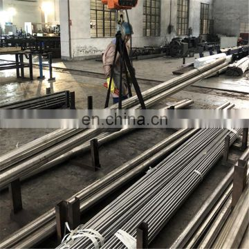 Astm A276 Tp316 Stainless Steel Bar