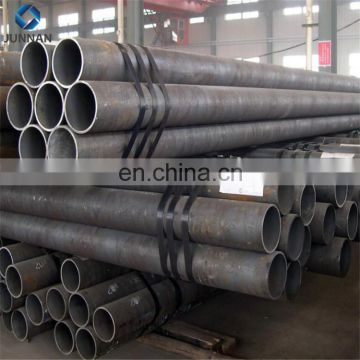 Hot sale asme b36.10m astm a106 gr.b seamless steel pipe