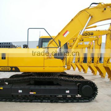 DURABLE HIDOW 330T EXCAVATOR