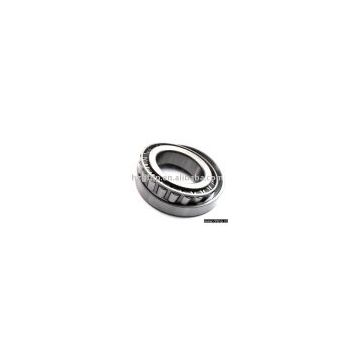 taper roller bearing, model 32215, single row