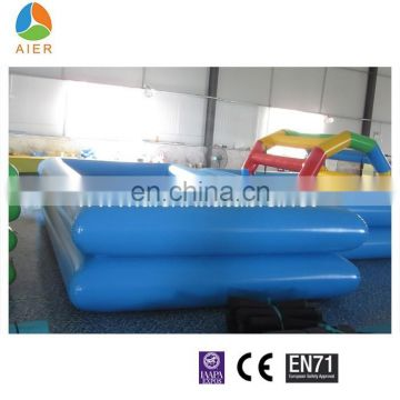 Double piep pool toys,inflatable pool for sale,swimming pool inflatables