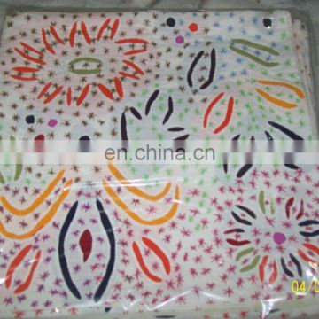 cushion cover, modern styles luxury and colorful cover