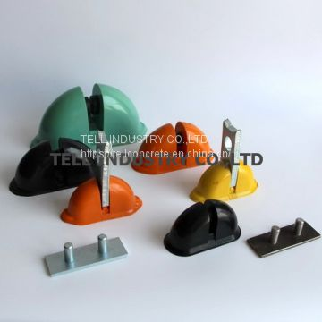 lifting tilt-up lifting product, lifting anchor lifting accessories rubber recess former