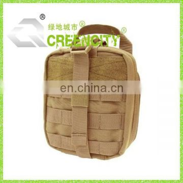 military muti first aid bag