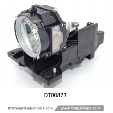 Hot sales OEM Projector Lamp For Hitachi Cp-SX635 Projector (DT00873)