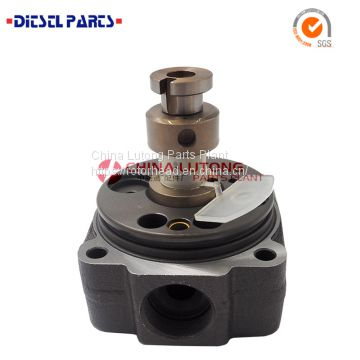 diesel injection pump parts 1 468 334 592 in Best Quality