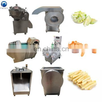 vegetable chopper cutter slicer dicer banana tomato potato slicing machine