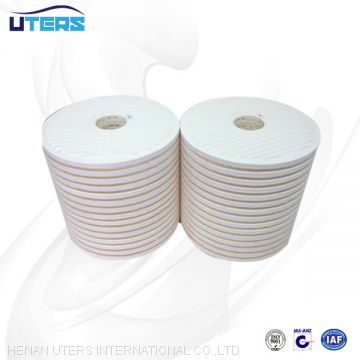 UTERS replace CJC high quality Hydraulic Oil Filter Element PA5601325 wholesale filter by china manufacturer