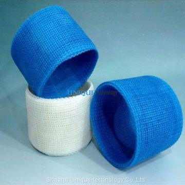 Orthopedic Casting Tape Colorful Cast Bandage Medical Casting Tapes