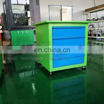 EPS Series work bench  700L X 600W X 780H (mm)
