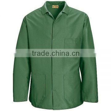 China supplier mens leather jackets plus size women clothing blazers for men