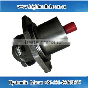 In stock Hydraulic Pump A2F Series Hydraulic Pump for Rollers