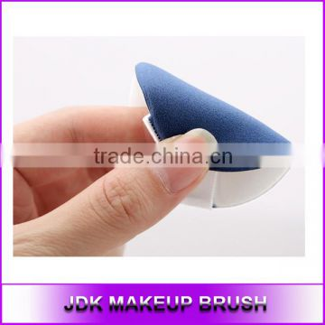 Hot sale Makeup Puff for Air Cushion BB Cream Powder puff Makeup Tool cosmetic puff and sponge