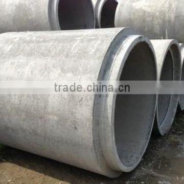 concrete pipe machine,pre-stressed spun concrete pipe making machine