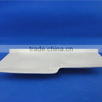 stock ceramic butter dish
