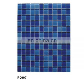 Good price for mosaic tiles
