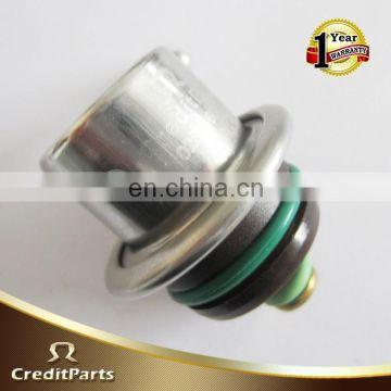 OEM Fuel pressure regulator 0280160560 0401330352, 0271330521, 0271980522 for GM,VW,FIAT