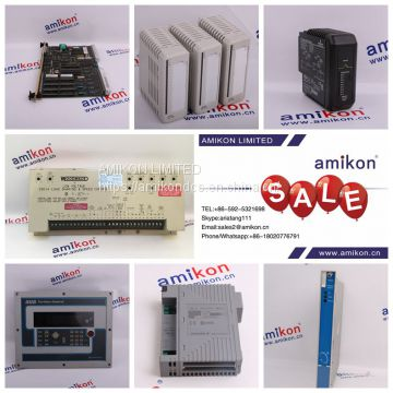 WOODHEAD SST-PB3-PCU-2 HOT SALE PLC DCS sales2@amikon.cn